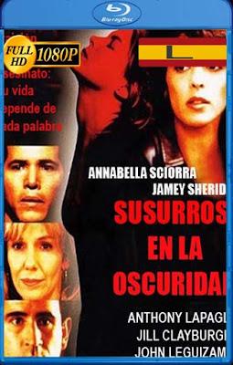 Murmullos en la Oscuridad (1992) latino HD [1080P] [GoogleDrive] rijoHD