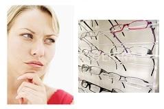 279eba565d45f Blog do Paulus  10 passos para não ser enganado na compra do seu óculos