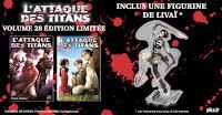 http://blog.mangaconseil.com/2019/06/edition-limitee-de-lattaque-des-titans.html