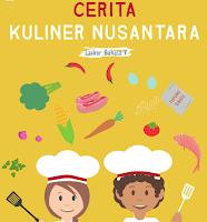Cerita Kuliner