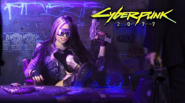 Cyberpunk 2077 - download problem on Steam, download just freezes - solution