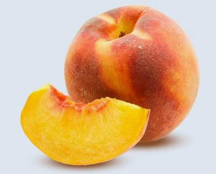 Contoh Report Text Beserta Kunci Jawaban The Peach Englishahkam