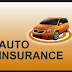Car insurance and Auto  Auto Insurance Quotes Online very cheap and Affordable