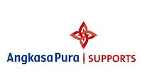 PT Angkasa Pura Support - Penerimaan Untuk Posisi Human Resources Staff Angkasapura Airports Group January 2020