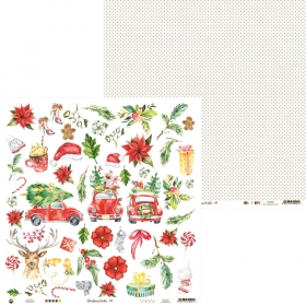 https://scrapkowo.pl/shop,papier-christmas-treats-07-30x30cm,10109.html