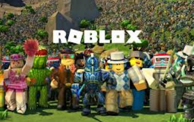 Blox.fan To Get Free Robux On Roblox, Really