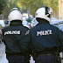 Επιχείρηση – σκούπα της Αστυνομίας στη Διαλογή
