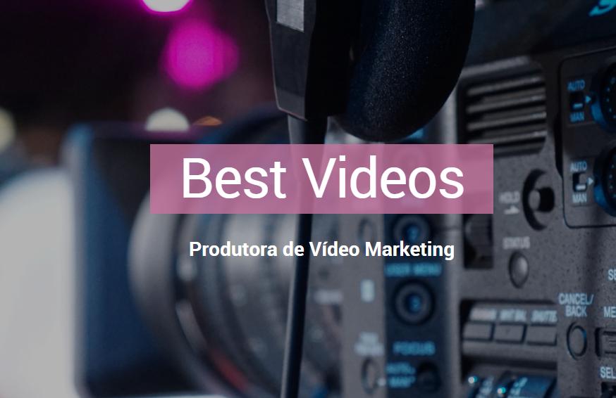 Divulgue seu blog através de vídeos promocionais