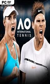 2r4q4c8 - AO International Tennis-SKIDROW