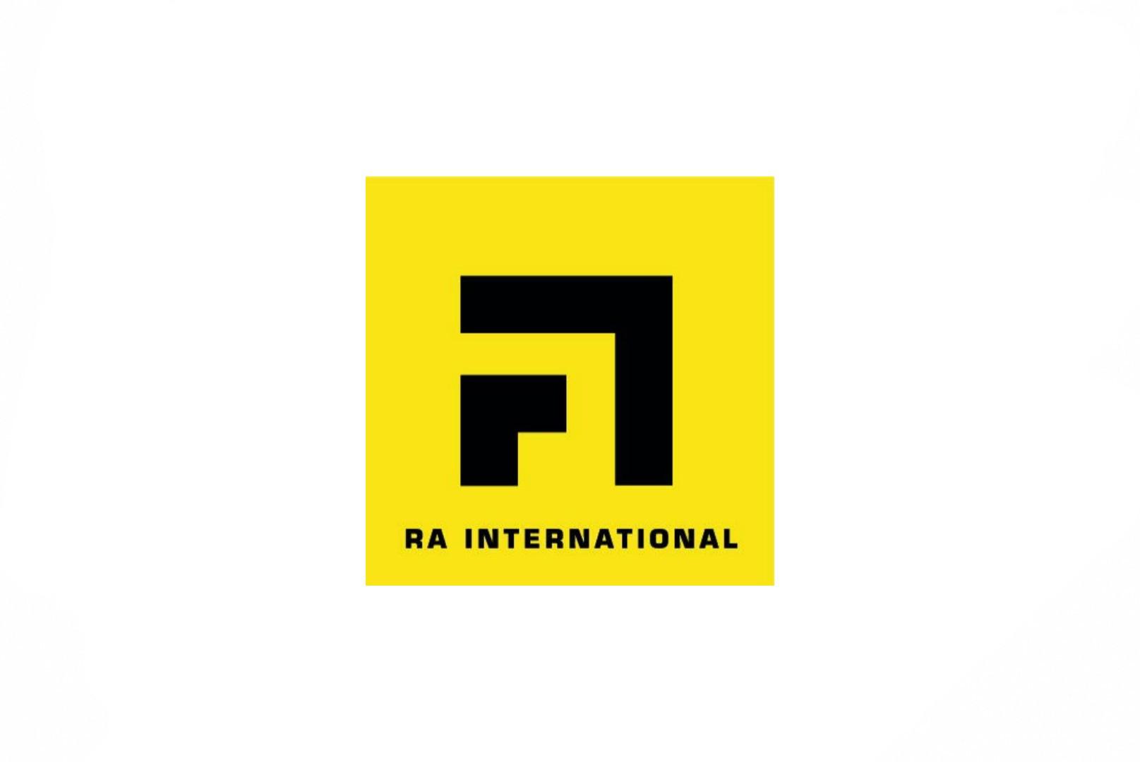 Sovagasmoz - RA International