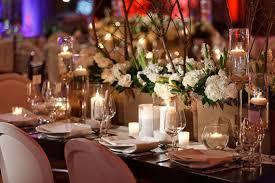 Организация Свадеб Одесса | Как Организовать Свадьбу Самостоятельно и Недорого?