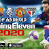 Download Winning Eleven 2020 (WE 20) Latest Apk for Android