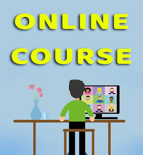 eLearning Huge Courses Collection