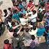 বর্ধমানে শ্মশানের জায়গাকে বিক্রির করে দেবার অভিযোগ, তৃণমূল পঞ্চায়েত সদস্যকে ব্যাপক মার, উত্তেজনা