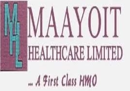 Quality Assurance Executives (Abuja) Vacancy at Maayoit Healthcare Limited (MHL)