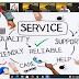 Arti Penting Service Excellent Optimal Bagi Perusahaan