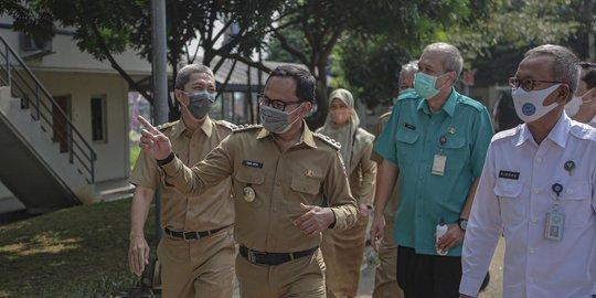 Nunggak Pajak di Bogor, Mobil dan Rumah Bakal Disita!