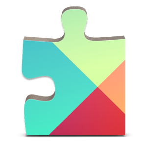 Download Google Play services 14.8.48 APK Terbaru Disini