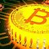 Через несколько лет Bitcoin сожрет вcю электронергию мира