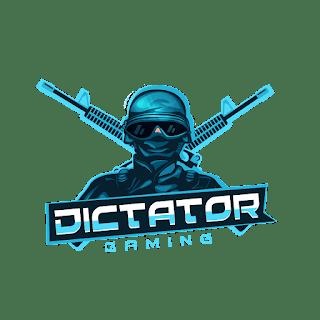 Dictator Pubg