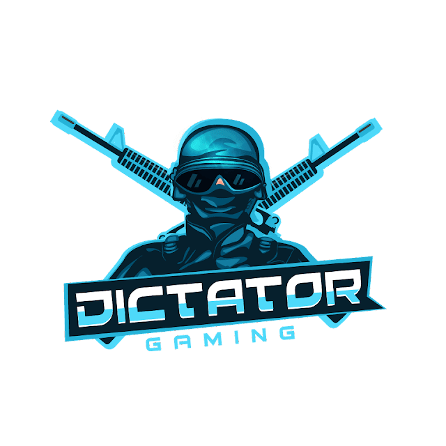 QRF Dictator Pubg ID, Real Name, Controls, Device, Tik Tok and more
