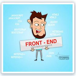 kurs-frontend-razrabotki-html-css-javascript