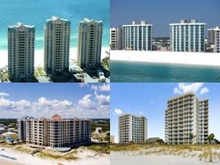 Perdido Key Condo Sales & Vacation Rental Homes By Owner