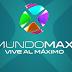 MundoMAX cesará operaciones en Estados Unidos la próxima semana