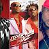 """You Have A Problem, Sue Me Or Shut Up"" – Legendary Singer Tuface Slams Blackface"