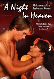 A Night in Heaven 1983 Watch Online