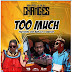 New Audio|Rj The Dj Ft Sho Madjozi & Marioo-Too Much|Download Mp3 Audio