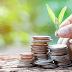 Tips Memilih Investasi Jangka Pendek Baru yang Menguntungkan