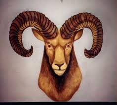 Zodiak Aries dan Batu Permatanya