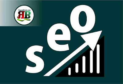 Cara Mudah Dan Aman Membuat Situs Website Untuk Bisnis Online