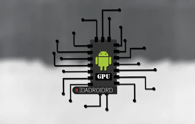 GPU Android Terbaik, GPU Android, Tingkatan GPU Android, Urutan tingkat GPU Android, Rnaking GPU Android Sekarang, Nama GPU Android terbaik, GPU Android Rank 2019, Apa itu GPU Android, Pengertian GPU Android, Arti GPU Android, Jenis-jenis GPU Android, Kelas di GPU Android, Macam-macam GPU Android, Nama-nama GPU Android, Kelebihan GPU Android, Mali GPU Android, PowerVR GPU Android, Adreno GPU Android, Apa itu Adreno, Apa itu PowerVR, Apa itu Mali