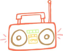 http://radio.garden/live/toulouse/radiopresence/