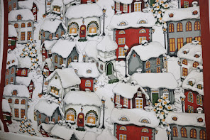 Jultyger mm