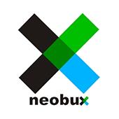 logo de neobux