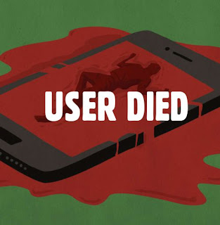 user-died-dp-download, waiting-for-death-images-download