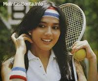 Debby Cintia Dewi