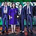 Robredo Hindi Nabigyan Ng Importansya Sa Asean Summit ! Nagpakitang Gilas Sa Abis2017 Asean Summit