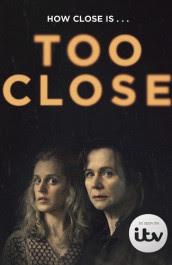 Too Close Temporada 1