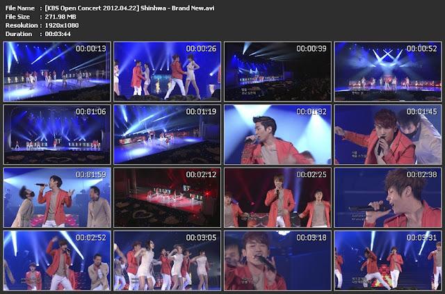 [KBS Open Concert 2012.04.22] Shinhwa - Perfect Man & Brand New & Venus %255BKBS%2BOpen%2BConcert%2B2012.04.22%255D%2BShinhwa%2B-%2BBrand%2BNew.avi