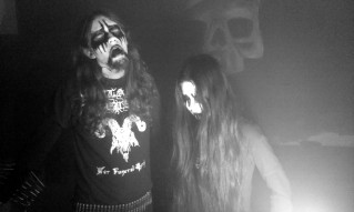 Nostalgic Reflections, Depressive Black Metal Band from Australia, Nostalgic Reflections Depressive Black Metal Band from Australia