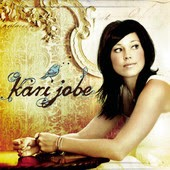 Kari Jobe Revelation Song Christian Gospel Lyrics