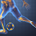Orthopedic Sports Medicine Professionals - What You Can Expect From Them