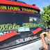 Penumpang Bus Melonjak, Organda Sumbr Klaim Bus Laik Jalan
