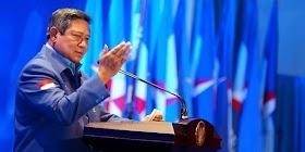Pengamatan Qodari Dinilai Keliru, Andi Arief: Majelis Partai Itu Penjaga Amanat Kongres