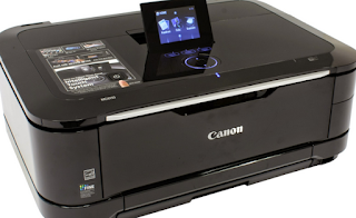 PIXMA MG6150 Drivers-Download and install drivers, software application, The Canon PIXMA MG6150 is a sophisticated cordless treatment to producing excellent prints, copies and checks.