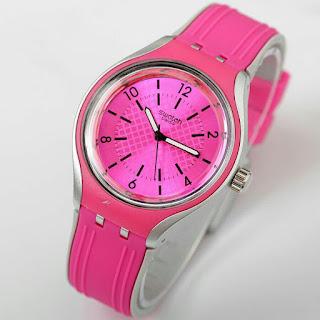 http://cherylaghnishop.blogspot.com/2017/04/jam-tangan-wanita-swatch-pink-rp75000.html